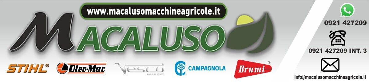 macalusomacchineagricoleshop