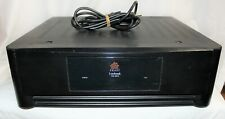 Phast Plb Amp8, 8-Channel Audio Amplifier. 60Wx8 Channels, Good Cond, Pre-Owned
