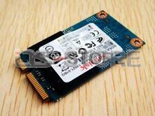 SanDisk 16GB HDD SSD SDSA4DH-016G mSATA Mini PCIe SATA-II Hard Disk Module Solid