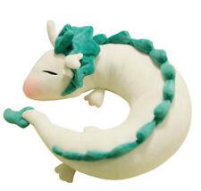 Dragon Anime Stuffed Animal Dragon Cartoon Animal Plush Soft Doll Toy 30x30x10cm