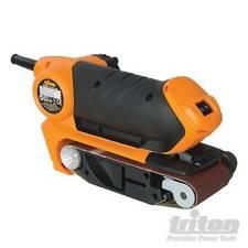 TRITON 64MM PALM SANDER 450W - 475114