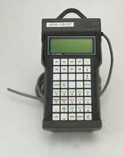 10157 CYMER OYSTER POCKET TERMINAL 05-13003-00