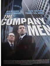The Company Men DVD NEUF SOUS BLISTER