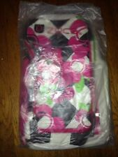 Zuca Blossom Bag (No Frame Bag Only) Brand new Fast Shipping