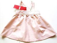Tunika Kleid Gr.56 1M. Elle NEU m.E hell rosa baby sommer