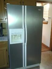 Peel And Stick Satin Finish Stainless Steel Panel AS SEEN ON Rachael Ray 7'
