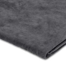 Mikrof. Wohndecke Kuschel Decke Cosy Soft 130x180 o.150x200 versch. Farben NEU %