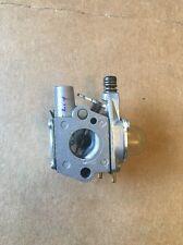 Craftsman 25cc String Trimmer Carburetor Model 316.711370
