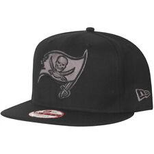 New Era 9Fifty Snapback Cap - Tampa Bay Buccaneers schwarz