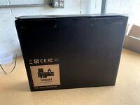 "Razer Blade 15"" Gaming Laptop i7-8750H/RTX 2070 MaxQ/16GB/256GB SSD (Open box)"