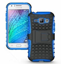 Samsung Matte Silicone/Gel/Rubber Mobile Phone Cases & Covers