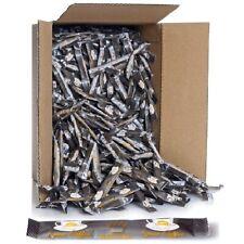 Zuckersticks Brauner Zucker Gastro-Sun Rohrzucker 1000 Sticks je 4g