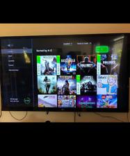 Microsoft Xbox One Fallout 4 Bundle 1TB Black Console