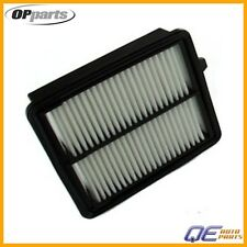 Honda Insight 1.3L 2010 2011 2012 2013 2014 Air Filter OPparts 12821039