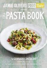 Jamie's  Food Tube Pasta Book (Jamie Olivers Food Tube 4)PDF (NOT BOOK)