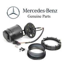 For Mercedes W164 ML320 ML350 Diesel Emissions Fluid Pre-Heater Repair Kit