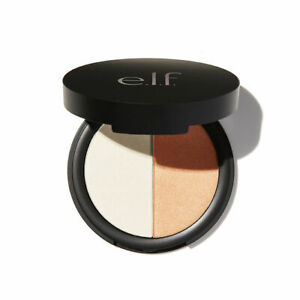 ELF Highlighting Holographic Duo (choose)