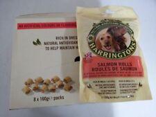 Golosinas y snacks Pedigree para perros