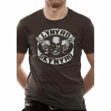 Unbranded Patternless Short Sleeve Graphic T-Shirts for Men