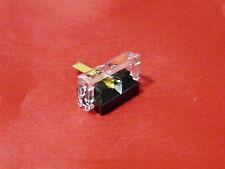 Stylus for SHURE X50,  ME95ED,  Memorex, Radio Shack,  LAB 6,  LAB12, RX4, RX6