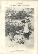 1898 aficionados a Blackberry recogiendo introduciendo el emperador de China Dibujos Animados