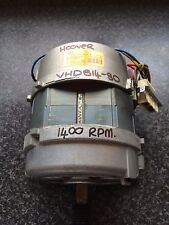 LAVATRICE Hoover vhd814-80 MOTORE