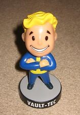 Fallout Collector Edition Pip/Vault Boy BOBBLEHEAD, Xbox 360/One/X/PS3 new vegas