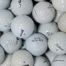 200 x MIXED GOLF BALLS ... ALL BRANDS