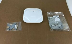 Cisco Aironet AIR-SAP1602I-A-K9 Wireless Dual Band Access Point 802.11n PoE