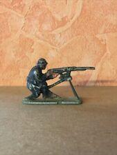 Petits soldats français Quiralu