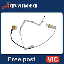 NEW ASUS K55DE K55V U57A K55A F55A X55V X55 Screen Display Cable 14005-006201000