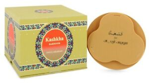 Kashkha Swiss Arabian 18 Tablets Incense Bakhoor 18 tablets by Swiss Arabian