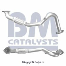 BM Front Down Exhaust Pipe BM50420 Fit with OPEL MOKKA
