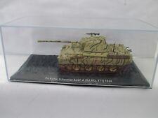 De Agostini 1:72 Pz.Kpfw. V Panther Ausf.A  siehe Foto  WS9692