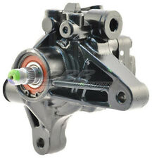 BBB Industries 990-0521 Remanufactured Power Steering Pump W/O Reservoir