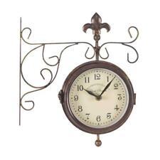 Reloj exterior York Station 5063000