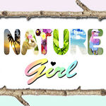 naturegirljewelleryandaccessories