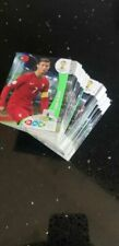 Panini Adrenalyn XL World Cup Panini Football Trading Cards Lot