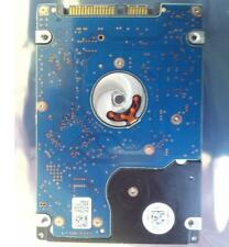 Samsung NC110, NC20 Serie, NC20-Serie, NC210, 500GB Festplatte für