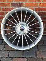 BMW Alpina Design 19 ZOLL 3er 4er 5er 6er 7er, X5 X6 E-F-G M-Paket *NEU*