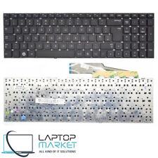 New UK Keyboard BA59-03185H Samsung 300V5A NP300E5A NP300V5A NP305E5A NP305V5A