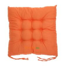 Colorful Non-Slip Seat pad Winter Home Patio Office Bar Kitchen Chair Cushion