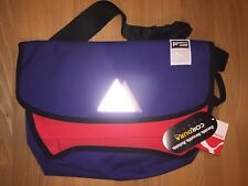 Puma Small Courier Crossbody Bag! New! Only 18.90!!!