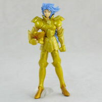 #F5661 Bandai Trading figure Saint Seiya