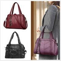 Women Mini Handbag Crossbody Shoulder Bags Tote Messenger Hobo Satchel Bag Tote