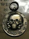 Abzeichen Erinnerungsmedaille der Eisernen Division 1919Orden & Ehrenzeichen - 15506