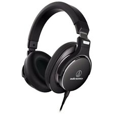 Audio Technica Sonic pro ath-msr7nc active noise Cancelling auriculares