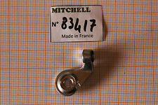 BRAS PICK UP MOULINET MITCHELL 308A 308PL 408 408JP BAIL ARM REEL PART 83417