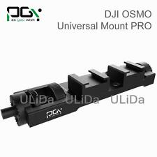 PGY Universal Frame Mount PRO For DJI OSMO Handheld Gimbal Camera Accessories