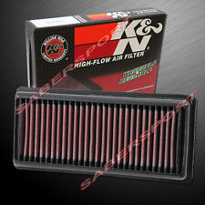 """IN STOCK"" K&N BA-2012 HI-FLOW AIR INTAKE FILTER 2012-2014 BAJAJ PULSAR 200NS"